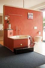 fliesenleger timm arens und stitz. Black Bedroom Furniture Sets. Home Design Ideas
